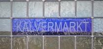 Kalvermarkt 1